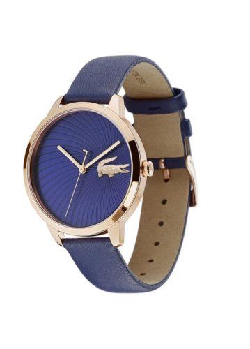lacoste lexi horloge dames lc2001058