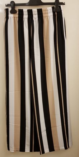 PANTS stripes liu jo amfora sluis