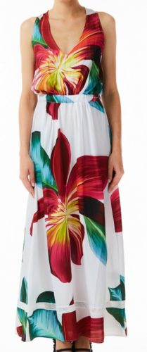 DRESS LIU JO BEACHWEAR PORTLAND