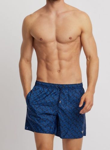 armani swimwear ss2019