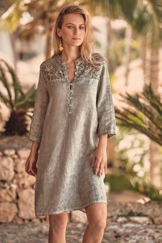 iconique-beachwear-iconique-dress-anita-sand