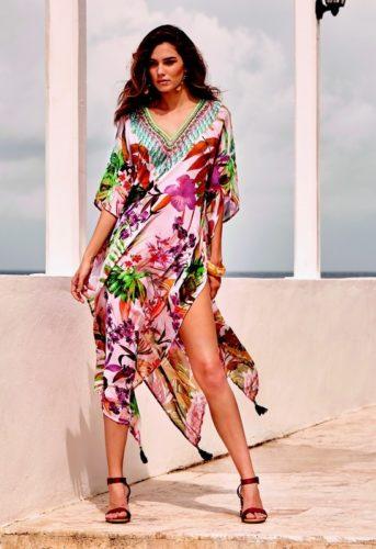 iconique-beachwear-iconique-kaftan-maxi-fuego