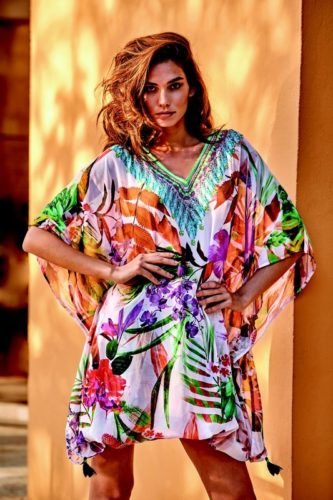 iconique-beachwear-iconique-kaftan-midi-fuego