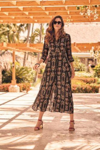 iconique-beachwear-iconique-maxi-dress-emma