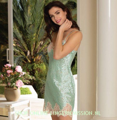 nuisette-lise-charmel-dressing-floral-JADE LINGERIEMISSION.NL