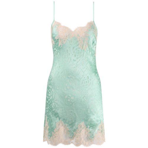 nuisette-lise-charmel-dressing-floral KLEUR JADE