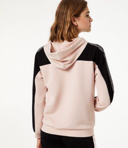 Liu-Jo-Sport-jacket-milano-T69002-