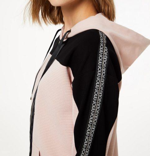 jacket-milano-liu-jo-sport