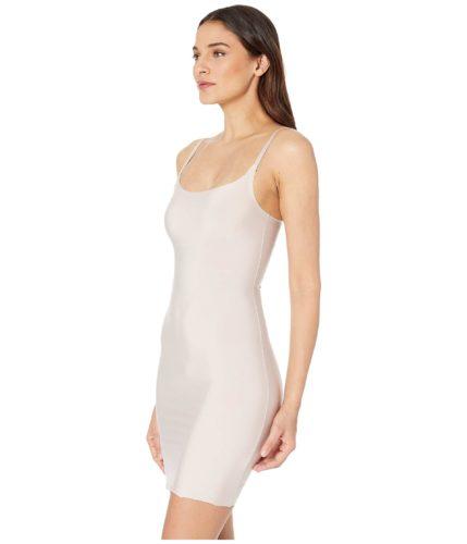 magic-bodyfashion-Pink-Dream-Slip-Dress amfora bodyfashion sluis