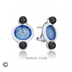 daniel vior lunari-perlaesmalte-ag925 amfora sluis (2)