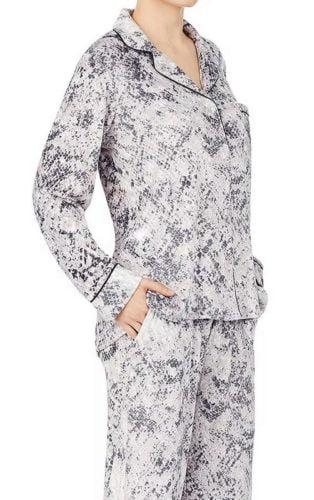 donna karan pyjama