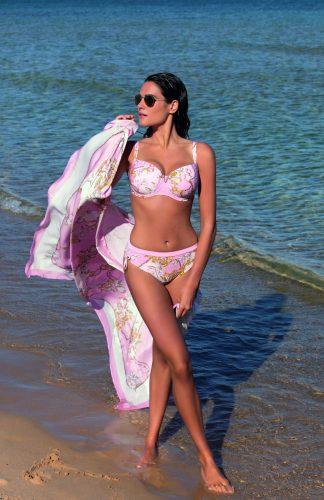 LISE-CHARMEL-swimwear-ss2020
