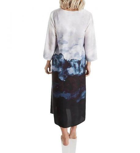 donna-karan-sleepwear-
