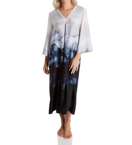 donna-karan-sleepwear-d306983