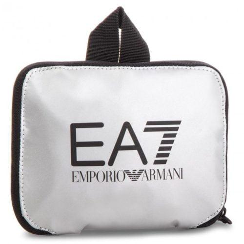ea7 shopping