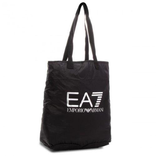 bag ea7