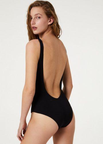 liu jo badmode Beachwear-one-piecebikinis-VA0127