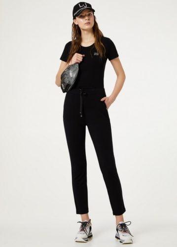 liu jo sport Sportswear-Tracksuitsbottom-TA0061