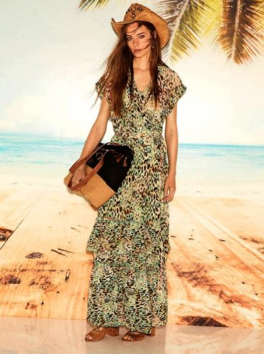 liu-jo-liu-jo-sport-liu-jo-beach-maxi-dress-st-mac