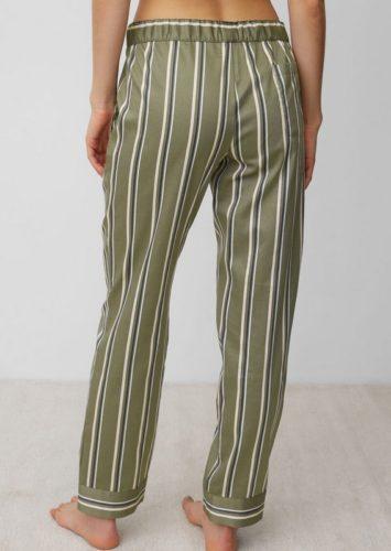 marc o polo pants dames back