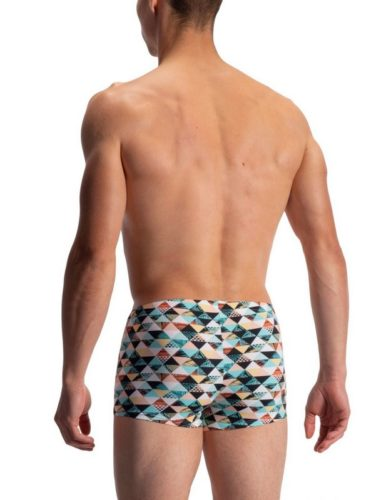 olaf-benz-blu-1956-beachpants-triangles BACK LINGERIEMISISON.NL