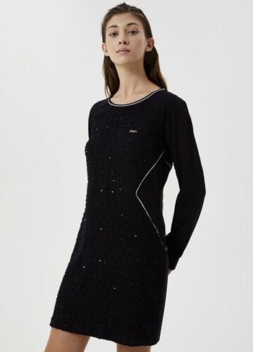 LIU JO SPORT dresses