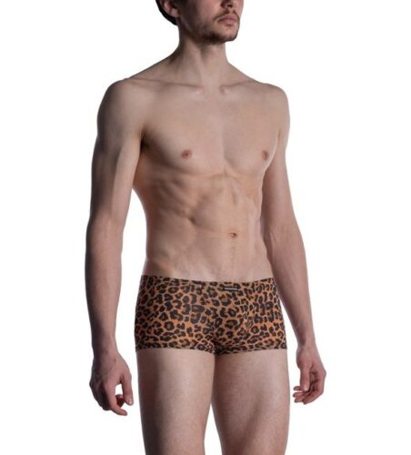 manstore-m2001-micro-pants-ozelot