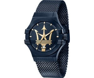 maserati-horloge-potenza-blue