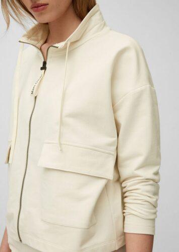 marc o polo jasje dames loungewear 174570