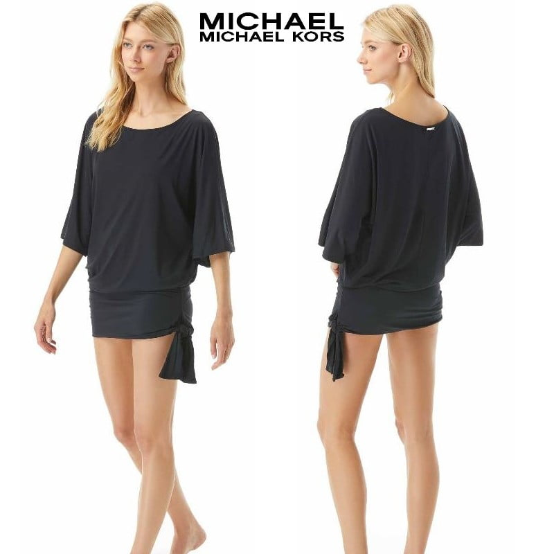 michael kors beachwear iconic lingeriemission.nl