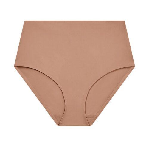 simone perele essentiel lingerie amfora bodyfashion sluis