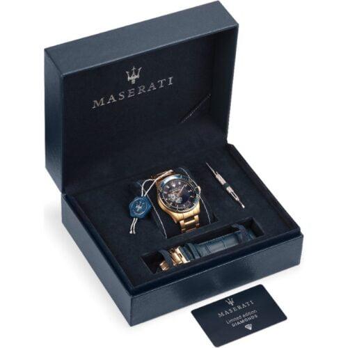 maserati-sfida-r8823140004 limited edition diamonds