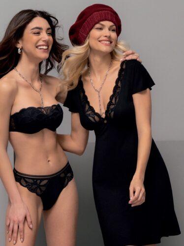 antigel lingerie stricto sensuelle amfora bodyfashion sluis